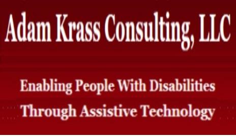 Adam Krass Consulting