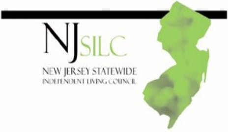 New Jersey Statewide Independent Living Council (SILC)