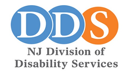 New Jersey Division of Disability Services