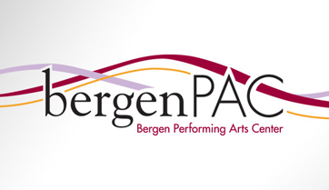 click here to visit bergenPAC - Bergen Performing Arts Center Website